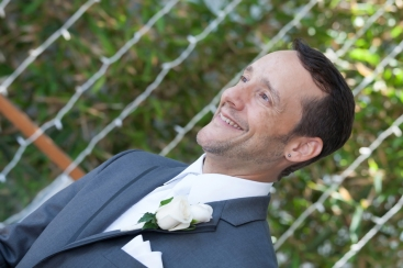 Malibu-LosAngelesPhotographer-wedding (33)
