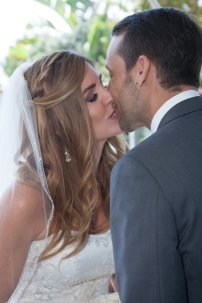 Malibu-LosAngelesPhotographer-wedding (34)