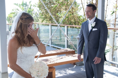 Malibu-LosAngelesPhotographer-wedding (35)