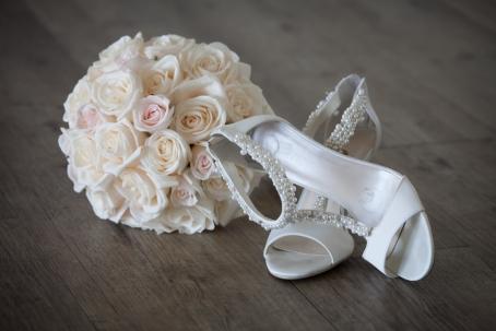 Malibu-LosAngelesPhotographer-wedding (4)