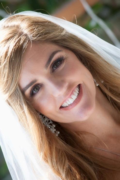 Malibu-LosAngelesPhotographer-wedding (40)