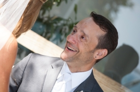 Malibu-LosAngelesPhotographer-wedding (41)