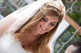 Malibu-LosAngelesPhotographer-wedding (42)