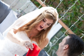 Malibu-LosAngelesPhotographer-wedding (43)
