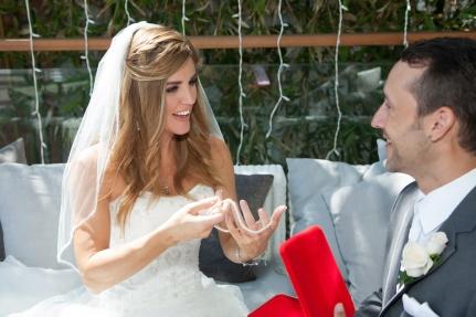 Malibu-LosAngelesPhotographer-wedding (45)