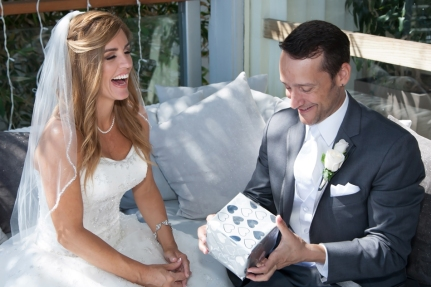 Malibu-LosAngelesPhotographer-wedding (46)