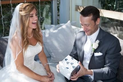 Malibu-LosAngelesPhotographer-wedding (46)