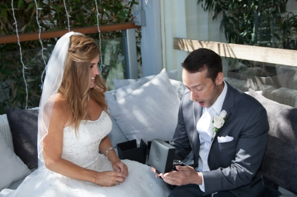 Malibu-LosAngelesPhotographer-wedding (48)