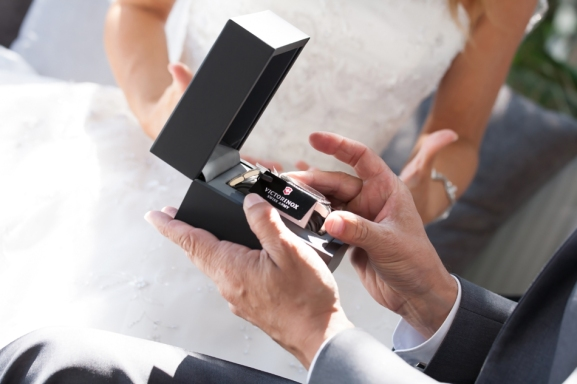 Malibu-LosAngelesPhotographer-wedding (49)