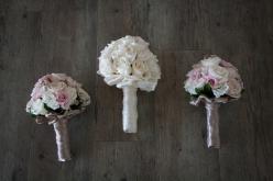 Malibu-LosAngelesPhotographer-wedding (5)