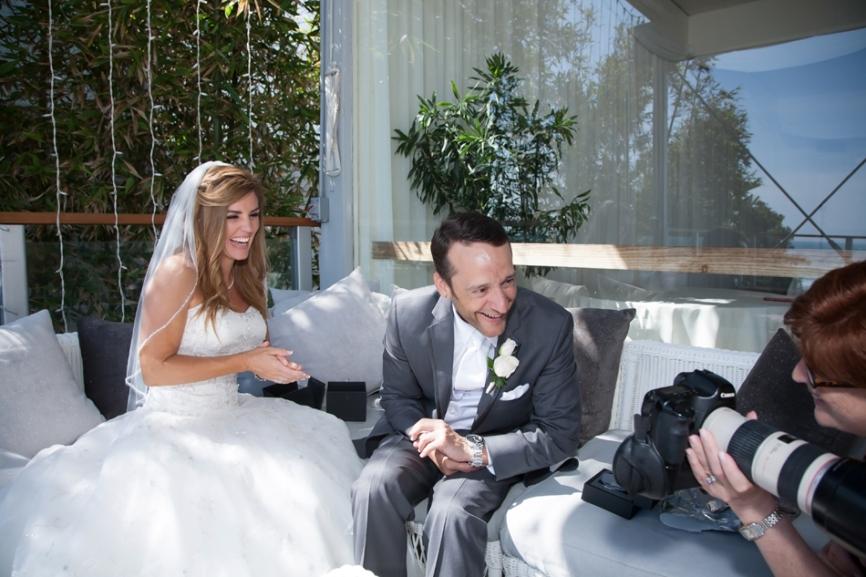 Malibu-LosAngelesPhotographer-wedding (52)
