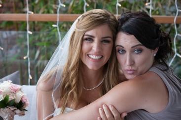 Malibu-LosAngelesPhotographer-wedding (54)