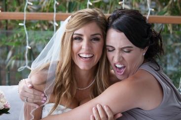 Malibu-LosAngelesPhotographer-wedding (55)