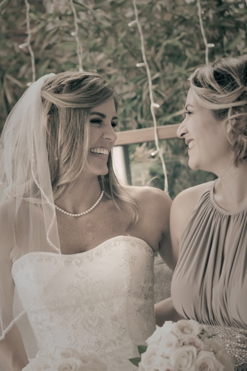 Malibu-LosAngelesPhotographer-wedding (57)