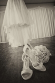 Malibu-LosAngelesPhotographer-wedding (6)