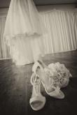 Malibu-LosAngelesPhotographer-wedding (6)