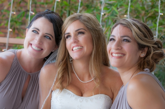 Malibu-LosAngelesPhotographer-wedding (60)