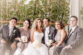 Malibu-LosAngelesPhotographer-wedding (61)
