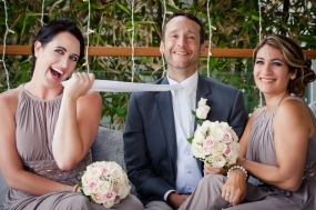 Malibu-LosAngelesPhotographer-wedding (62)
