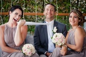 Malibu-LosAngelesPhotographer-wedding (62)