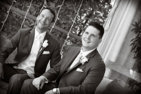 Malibu-LosAngelesPhotographer-wedding (63)