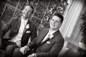Malibu-LosAngelesPhotographer-wedding (63)