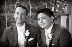 Malibu-LosAngelesPhotographer-wedding (64)