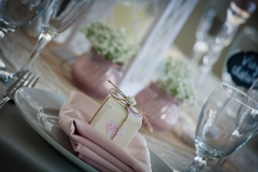 Malibu-LosAngelesPhotographer-wedding (77)