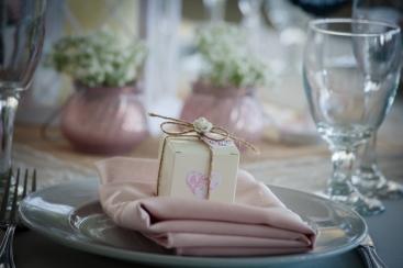 Malibu-LosAngelesPhotographer-wedding (78)