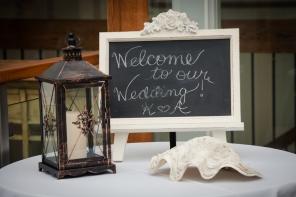 Malibu-LosAngelesPhotographer-wedding (80)