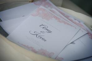 Malibu-LosAngelesPhotographer-wedding (83)