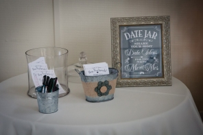 Malibu-LosAngelesPhotographer-wedding (84)