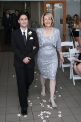 Malibu-LosAngelesPhotographer-wedding (87)