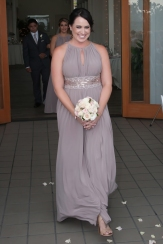 Malibu-LosAngelesPhotographer-wedding (88)