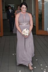 Malibu-LosAngelesPhotographer-wedding (88)