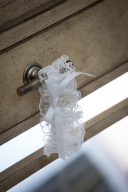 Malibu-LosAngelesPhotographer-wedding (9)