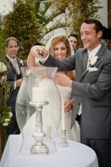 Malibu-LosAngelesPhotographer-wedding (96)