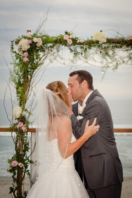 Malibu-LosAngelesPhotographer-wedding (98)