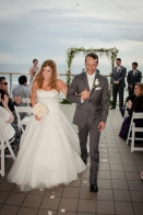 Malibu-LosAngelesPhotographer-wedding (99)