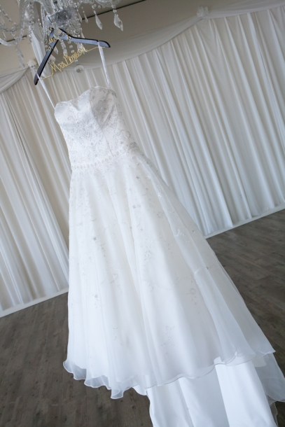 Malibu-LosAngelesPhotographer-wedding