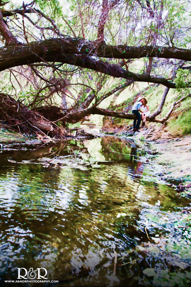 0017__Dani&Robert_Malibu-Creek-engagement-J1487