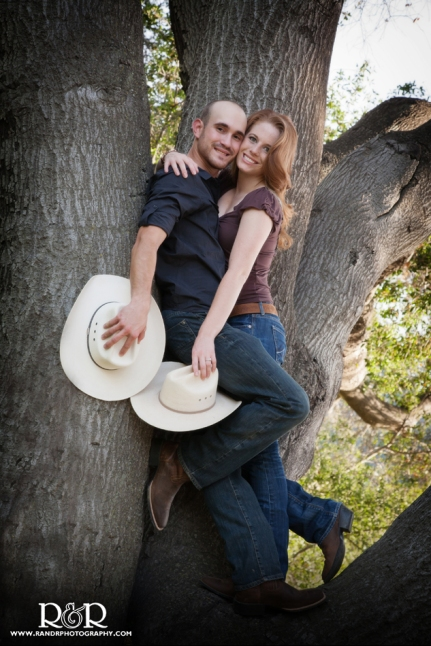 0096_8840_Dani&Robert_Malibu-Creek-engagement-J1487