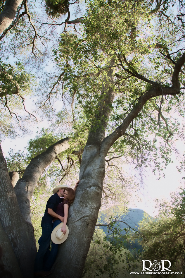 0097__Dani&Robert_Malibu-Creek-engagement-J1487