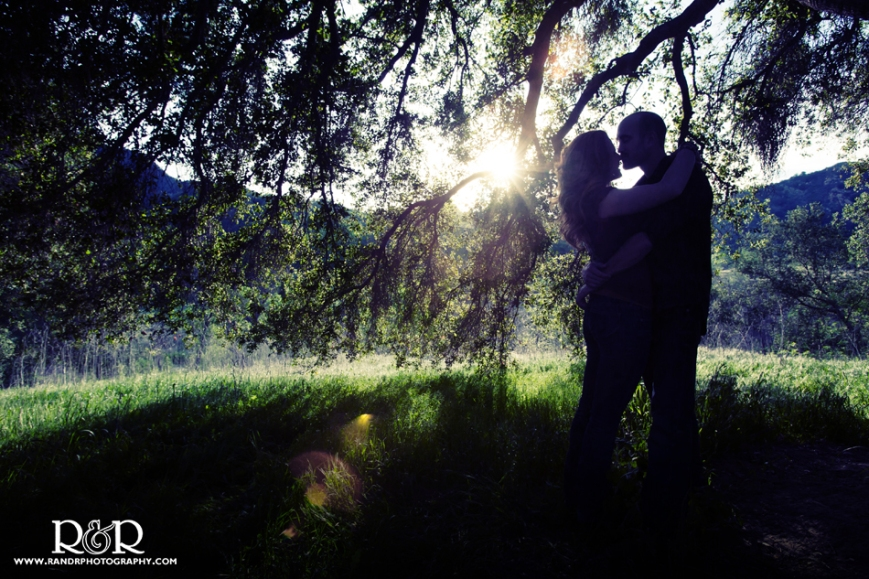 0109_8881_Dani&Robert_Malibu-Creek-engagement-J1487